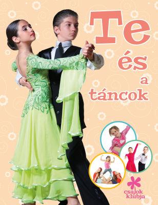 egyetlen táncok innsbruck)
